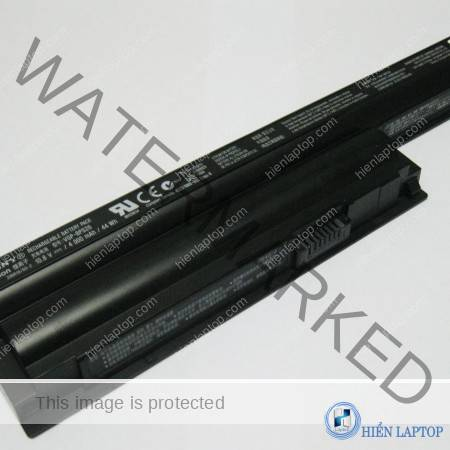 BPS26