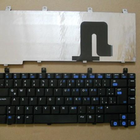DV4000