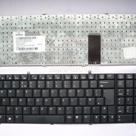 DV9000