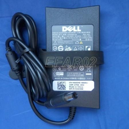Dell 19v - 3.34a SLIM