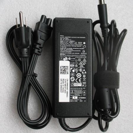 Dell 19v - 4.62a