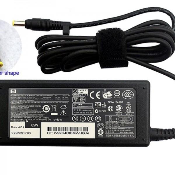 HP 18.5v - 3.5 dau vang