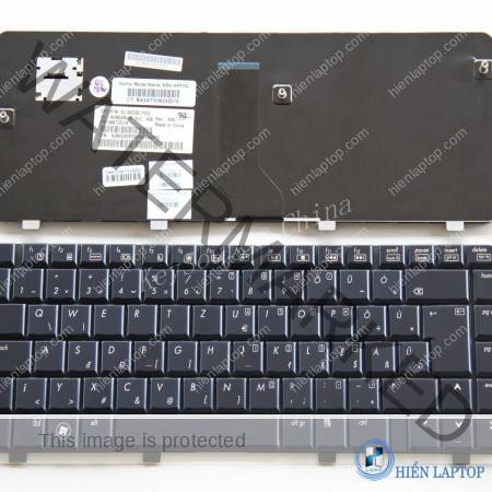 dv3-2000