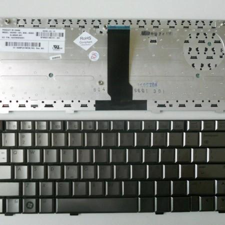 dv3000