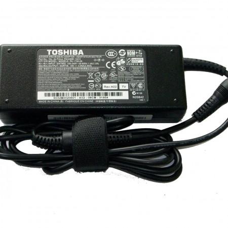 Toshiba 19v 3.95a