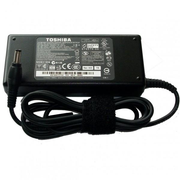 Toshiba 19v 4.74a