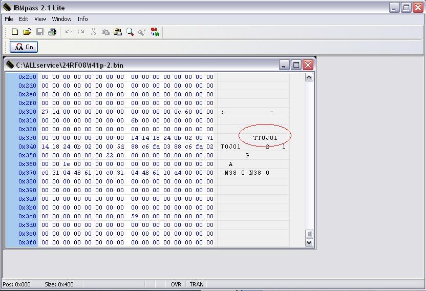 password Phá mật khẩu Bios HDD