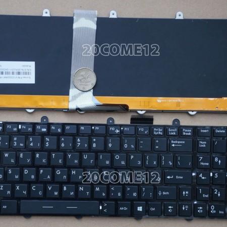 GT780DX