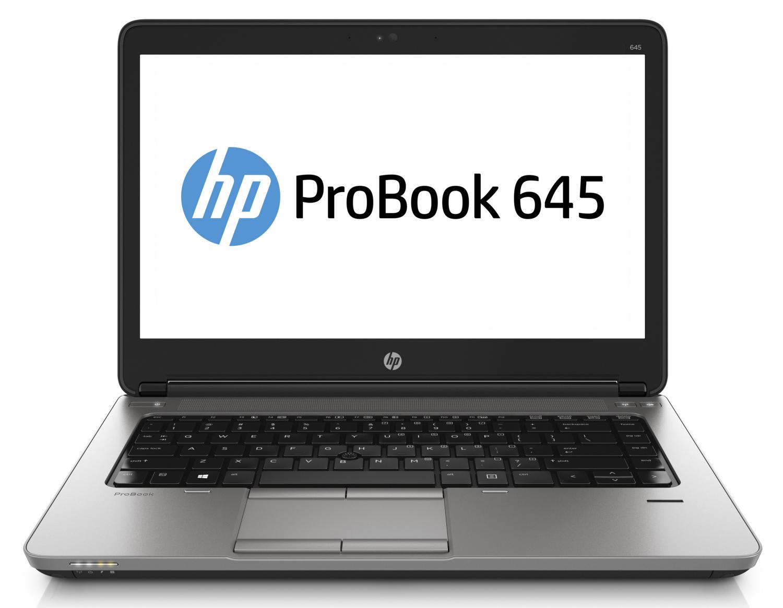 SỬA LAPTOP HP PROBOOK 645 G1 Linh kiện laptop HP Probook 645 G1