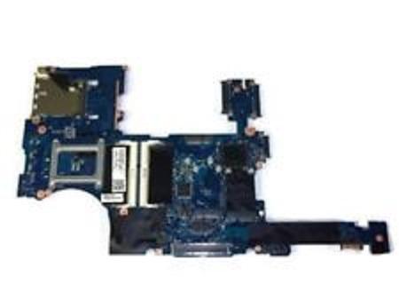 SUA LAPTOP HP PROBOOK 645 G1 Linh kiện laptop HP Probook 645 G1