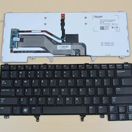 E6320