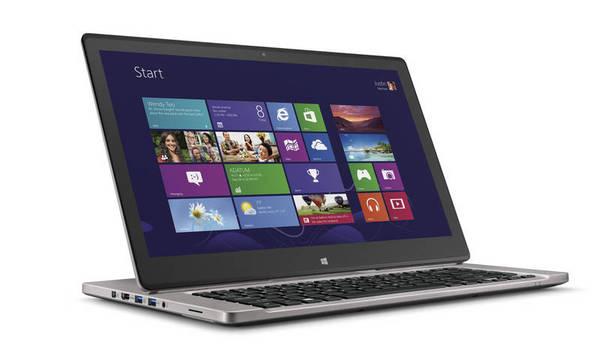 SỬA LAPTOP ACER R7 751 Linh kiện laptop Acer Aspire R7 572