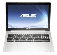 SỬA LAPTOP ASUS S330C Linh kiện laptop Asus S300C