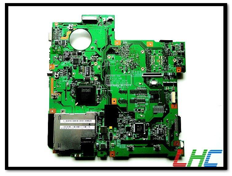 SUA LAPTOP ACER R7 751 Linh kiện laptop Acer Aspire R7 572