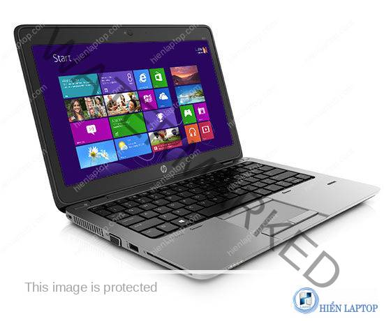 sua laptop acer aspire 2420 uy tin Linh kiện laptop HP Elitebook 725 G2