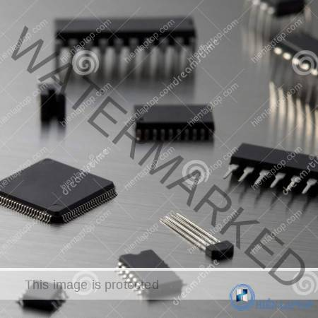 http://www.dreamstime.com/stock-photo-ic-chip-image10153320