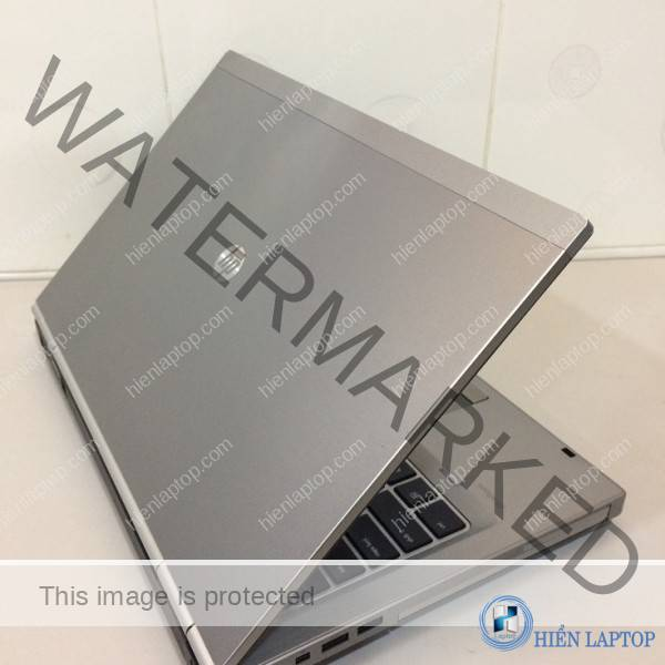 LAPTOP CU HP 8470P (2)