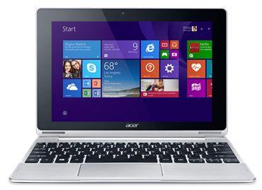 SỬA LAPTOP ACER SW5 015 Linh kiện laptop Acer Aspire Switch 10 SW5 015