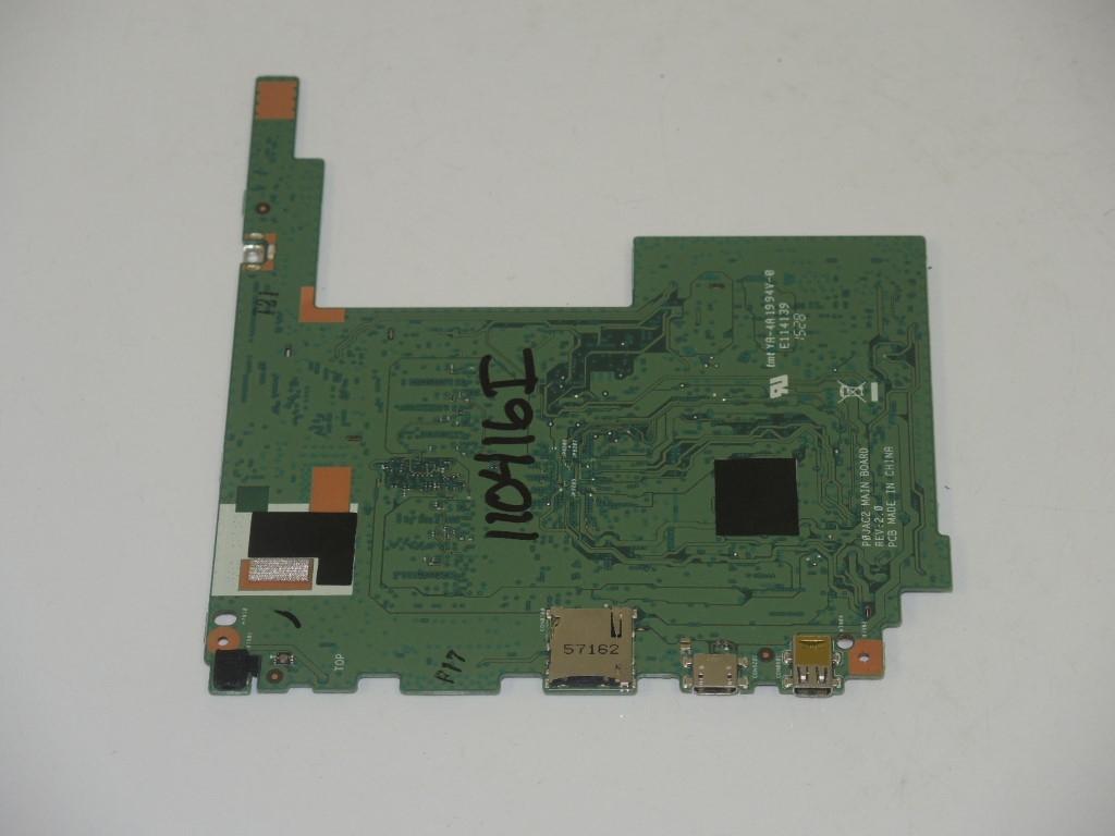 SUA LAPTOP ACER SW5 015 Linh kiện laptop Acer Aspire Switch 10 SW5 015