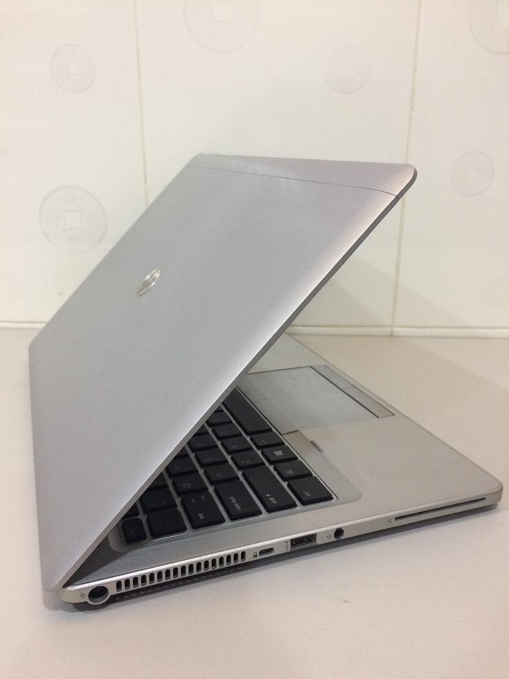 LAPTOP CŨ HP 9470M 3 Laptop cũ HP Folio 9470m