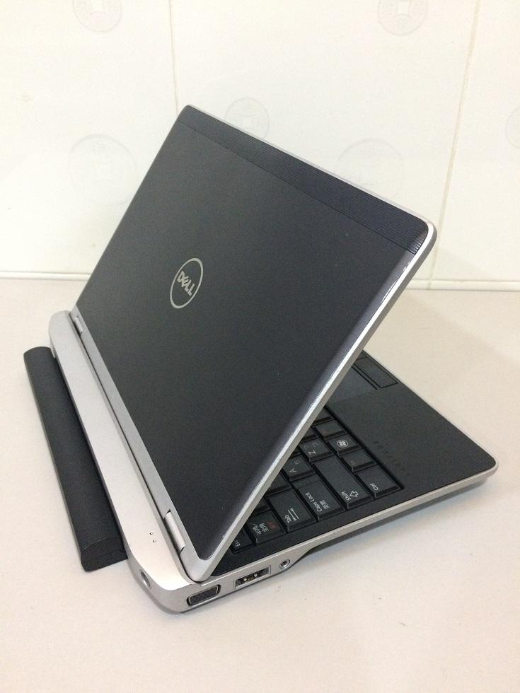 LAPTOP CU DELL E6220 2 Laptop cũ Dell Latitude E6220