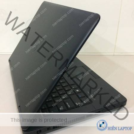 LAPTOP CU DELL LATITUDE E5440 (2)