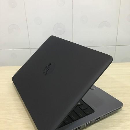 LAPTOP CU HP 820 G1 (2)