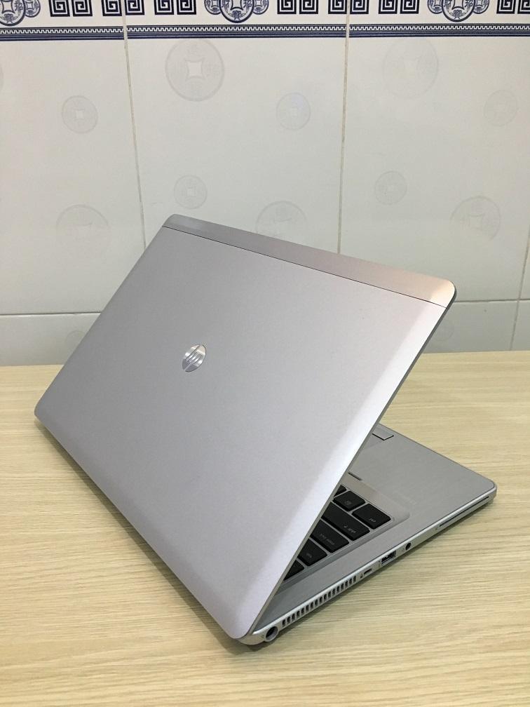 LAPTOP CU HP 9480M (2)