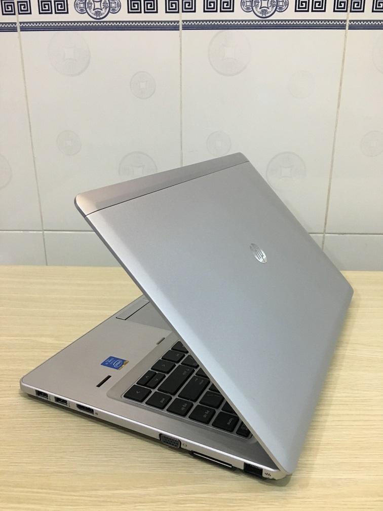 LAPTOP CU HP 9480M (3)