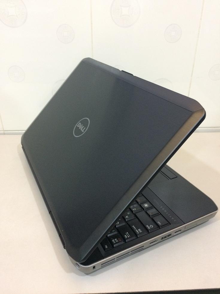 LAPTOP CU DELL E5530 2 Laptop cũ Dell Latitude E5530