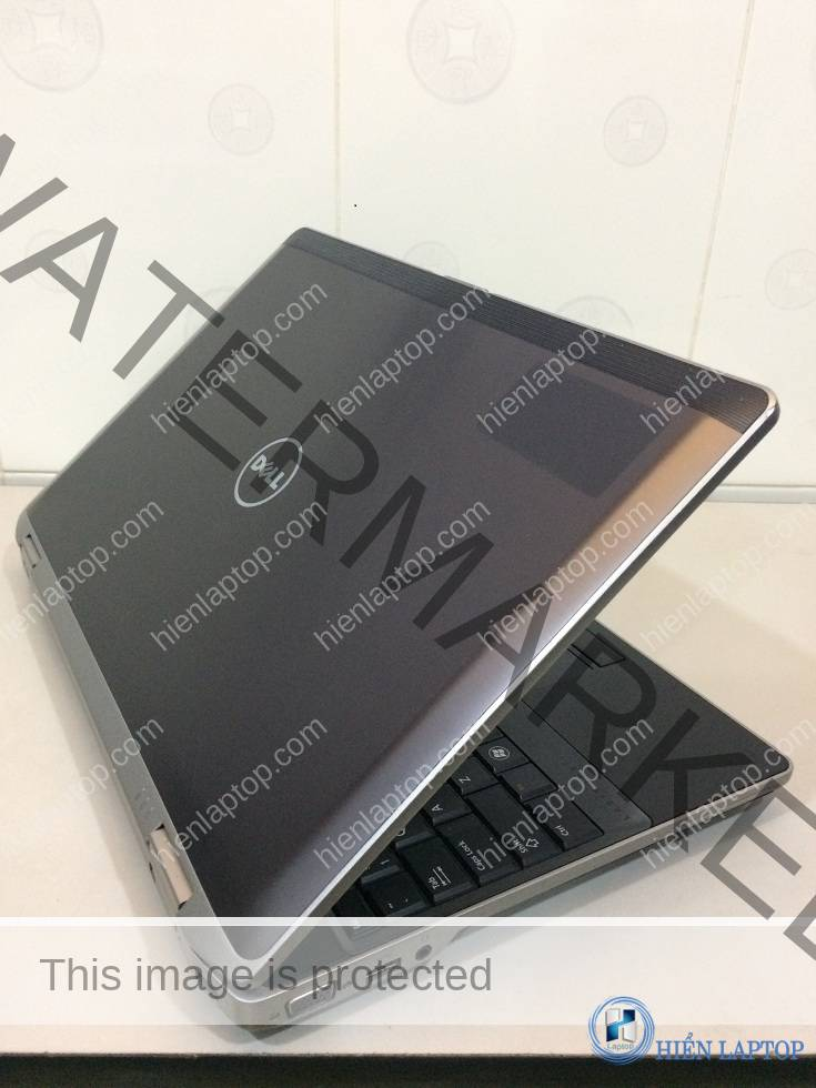 LAPTOP CU DELL E6530 21 Laptop cũ Dell Latitude E6530
