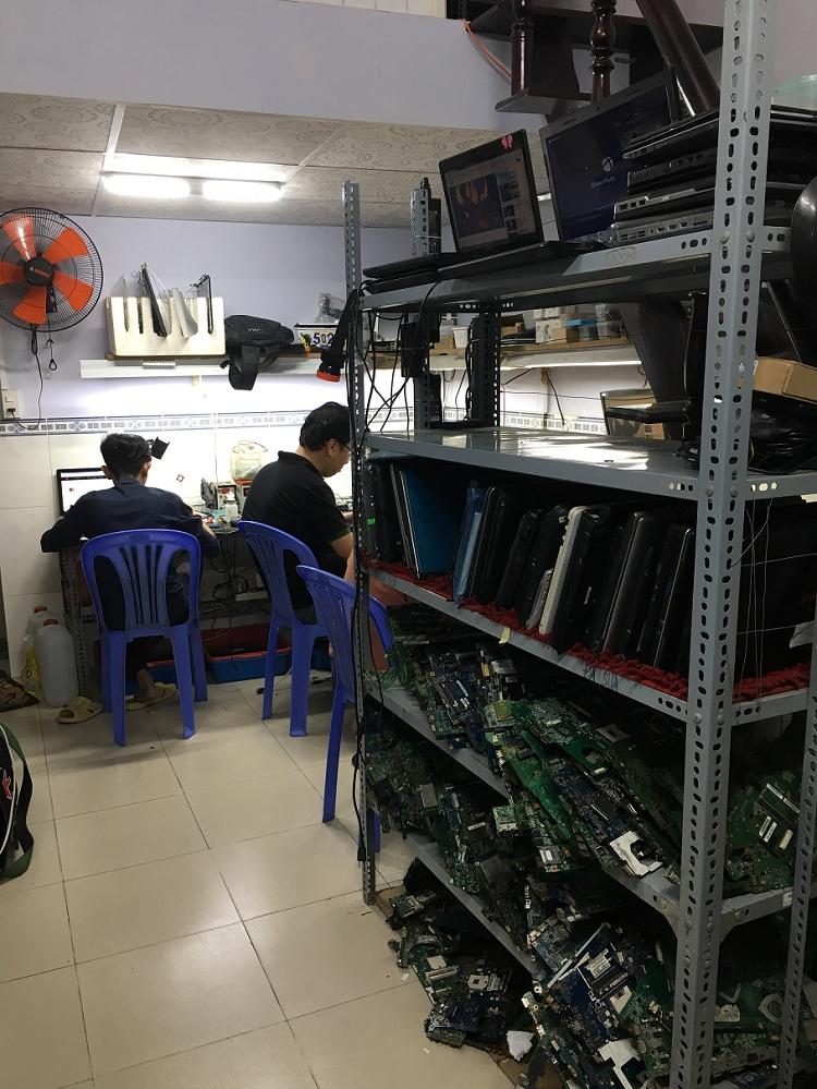 IMG 1084 Sửa Laptop Macbook Uy Tín Giá Rẻ TPHCM
