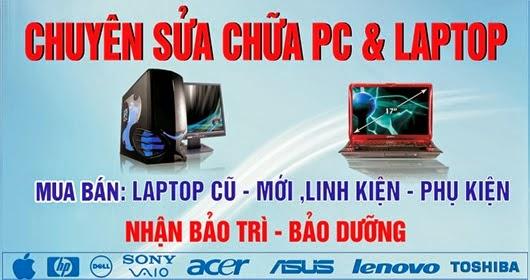 sua chua laptop lay lien1 Sửa Laptop Macbook Uy Tín Giá Rẻ TPHCM