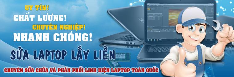 sua laptop Sửa Laptop Macbook Uy Tín Giá Rẻ TPHCM