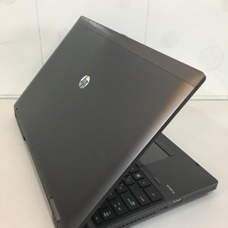 LAPTOP CU HP 6560B (3)