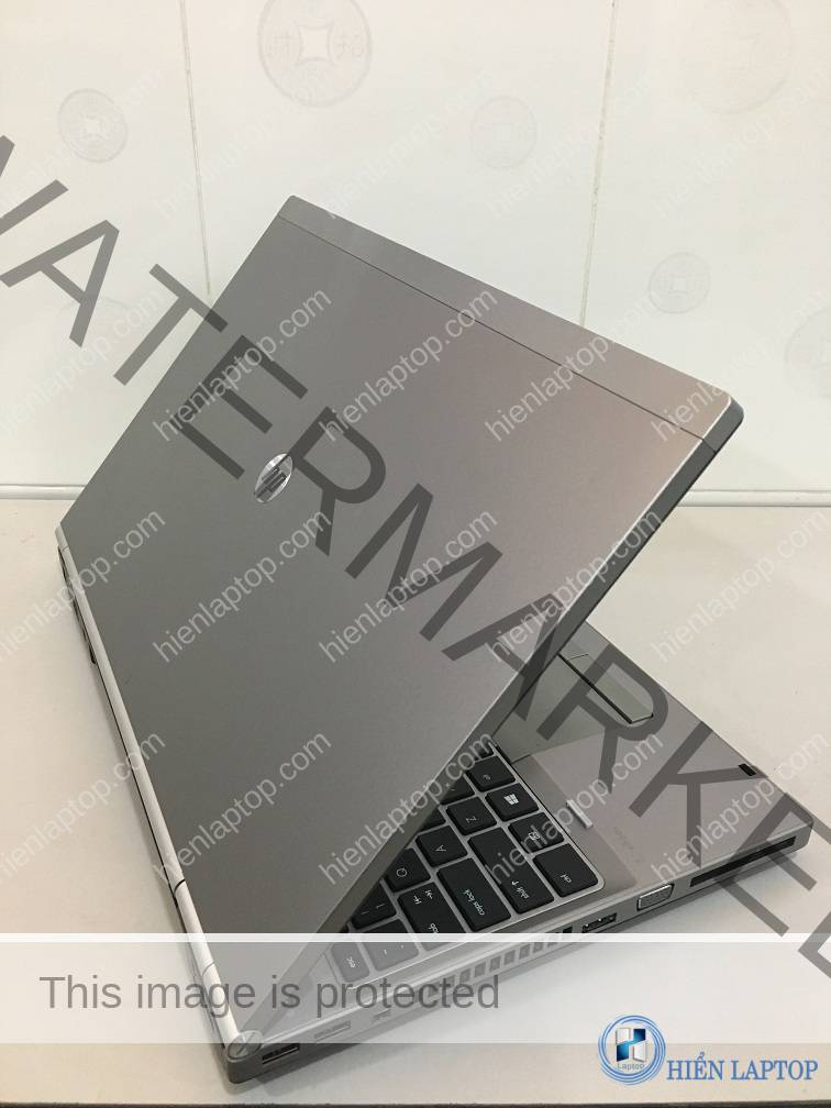 LAPTOP CU HP 8570P 3 Laptop cũ HP Elitebook 8570p