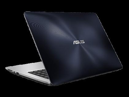 Linh kiện laptop Asus VivoBook X756