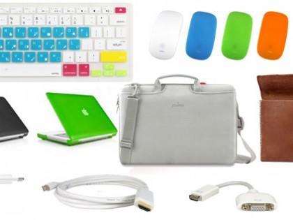 Mua linh kiện laptop Macbook giá rẻ – chính hãng đến ngay Hiển Laptop