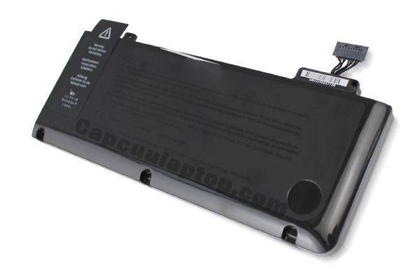 phuc hoi pin laptop macbook 3 Sửa Pin Macbook uy tín tại TPHCM