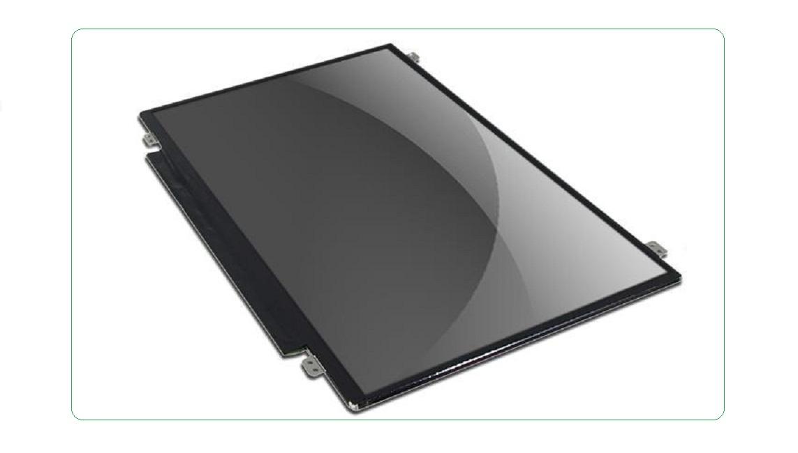 man hinh laptop asus 2 Dịch vụ chăm sóc và sửa chữa màn hình Laptop Asus chất lượng cao