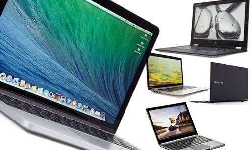 man hinh laptop gia re 1 Bí quyết mua màn hình laptop macbook giá rẻ tốt nhất