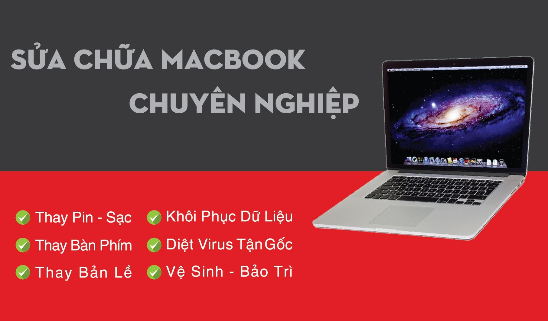 sua-man-hinh-laptop-macbook-1