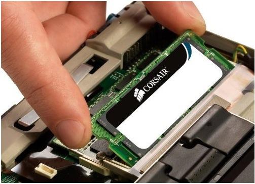 thay ram laptop macbook 2 Những điều cần biết về thay RAM laptop Macbook