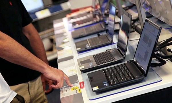 nơi bán laptop cũ uy tín chất lượng