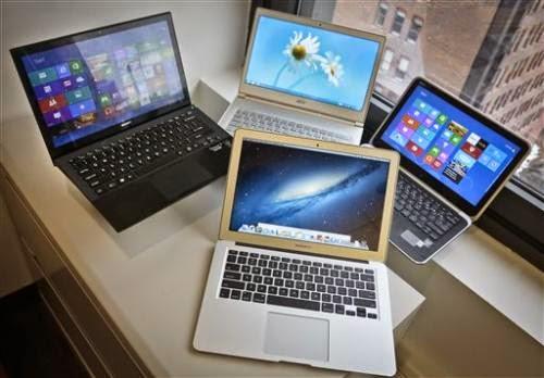 laptop cũ bảo hành 12 tháng
