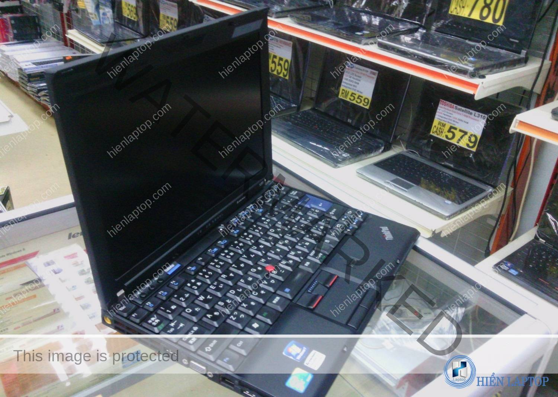 laptop cu gia re cho hoc sinh sinh vien 1 Địa chỉ cung cấp laptop cũ giá rẻ cho học sinh sinh viên