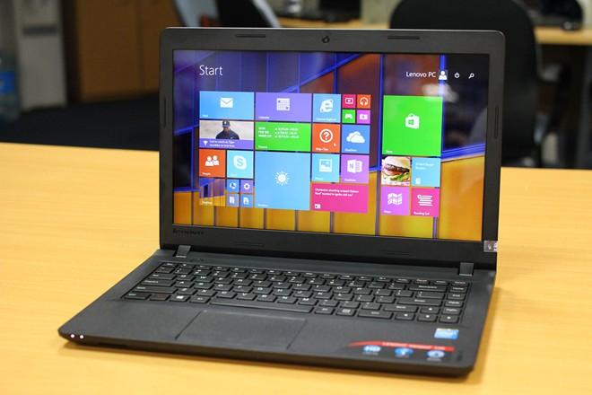 laptop cu gia re su dung van phong 2 Mua laptop cũ giá rẻ sử dụng văn phòng tại Gò Vấp