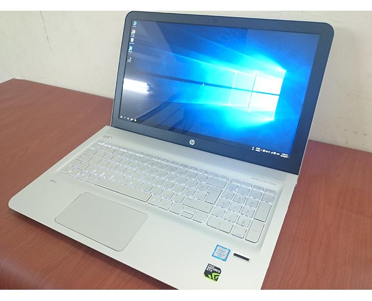 laptop cu nguyen zin chua sua chua 2 Tìm laptop cũ nguyên zin chưa sửa chữa ở quận Gò Vấp