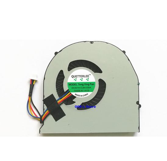 ACER E1-430
