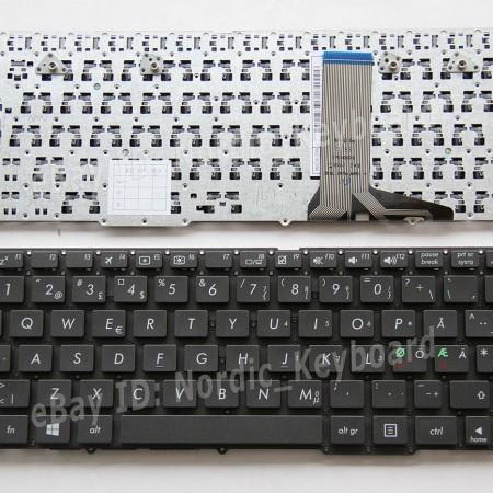 ASUS TF600